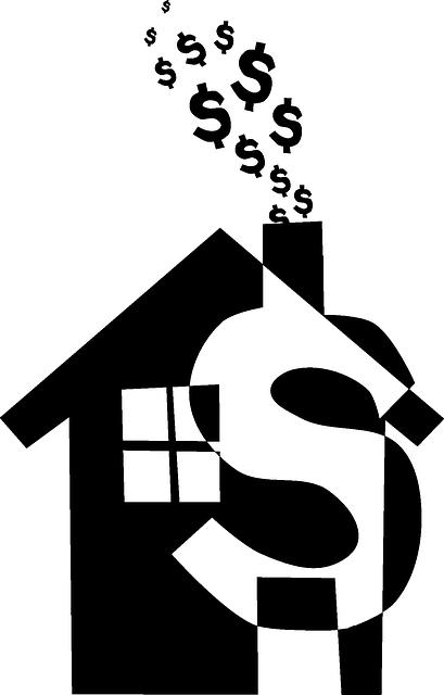 orçamento casa arquitetura